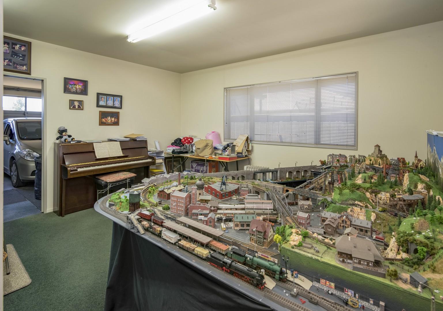 35 Monaco View, Stoke #16 -- listing/7244/p.jpeg