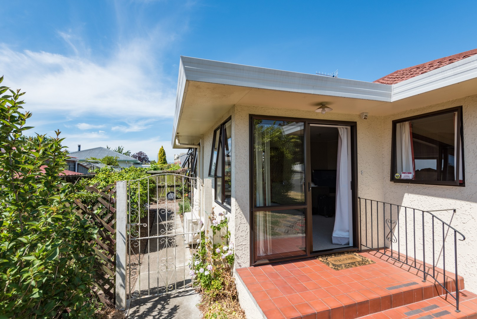 28 Dorset Street, Richmond #5 -- listing/7245/d.jpeg