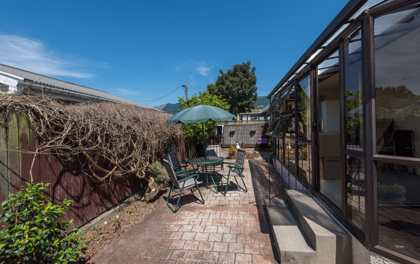 28 Dorset Street, Richmond #6 -- listing/7245/e.jpeg