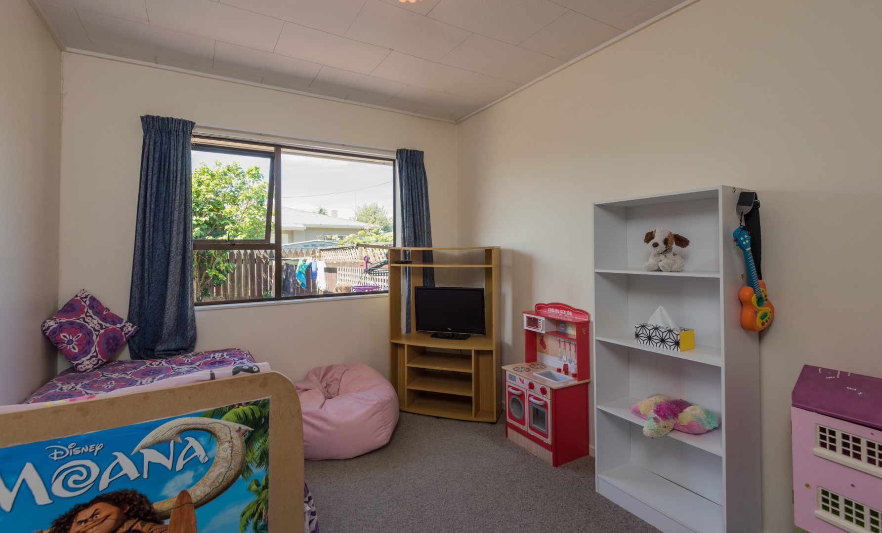 28 Dorset Street, Richmond #16 -- listing/7245/p.jpeg