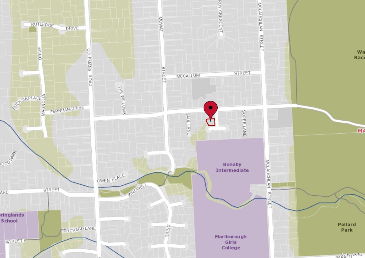 4 McFarlane Place, Springlands #2 -- listing/7260/a.jpeg