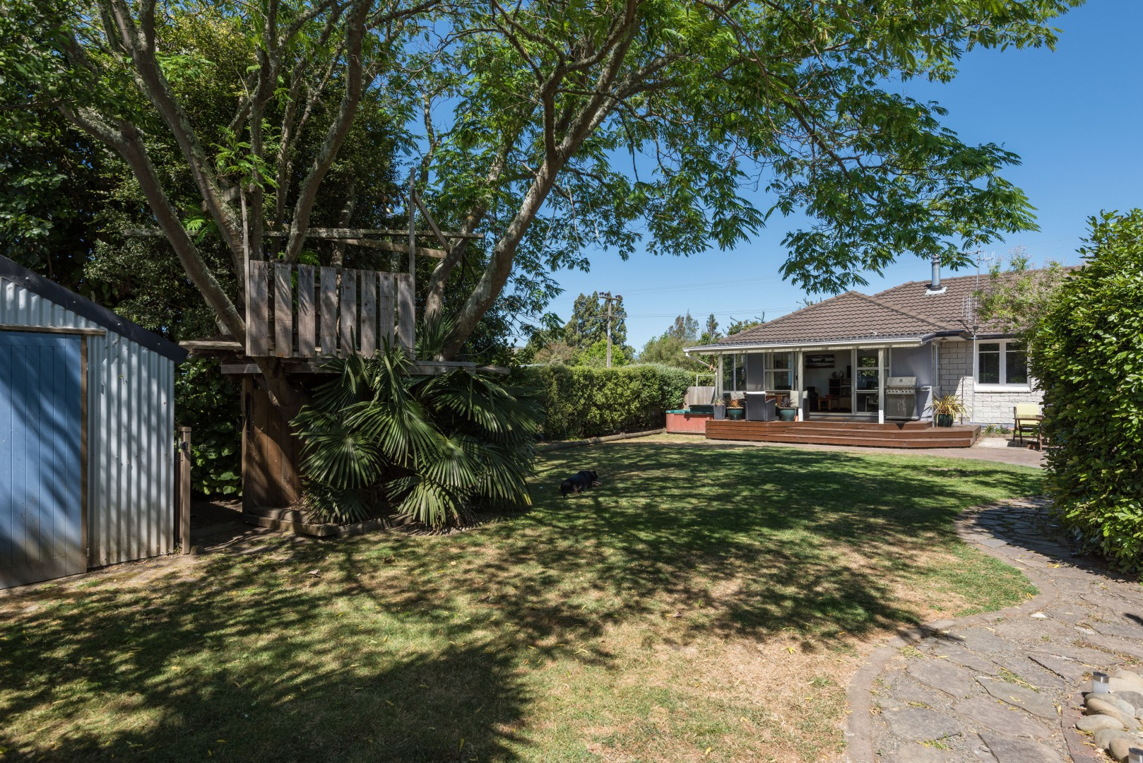 44 Bryant Road, Brightwater #3 -- listing/7269/b.jpeg
