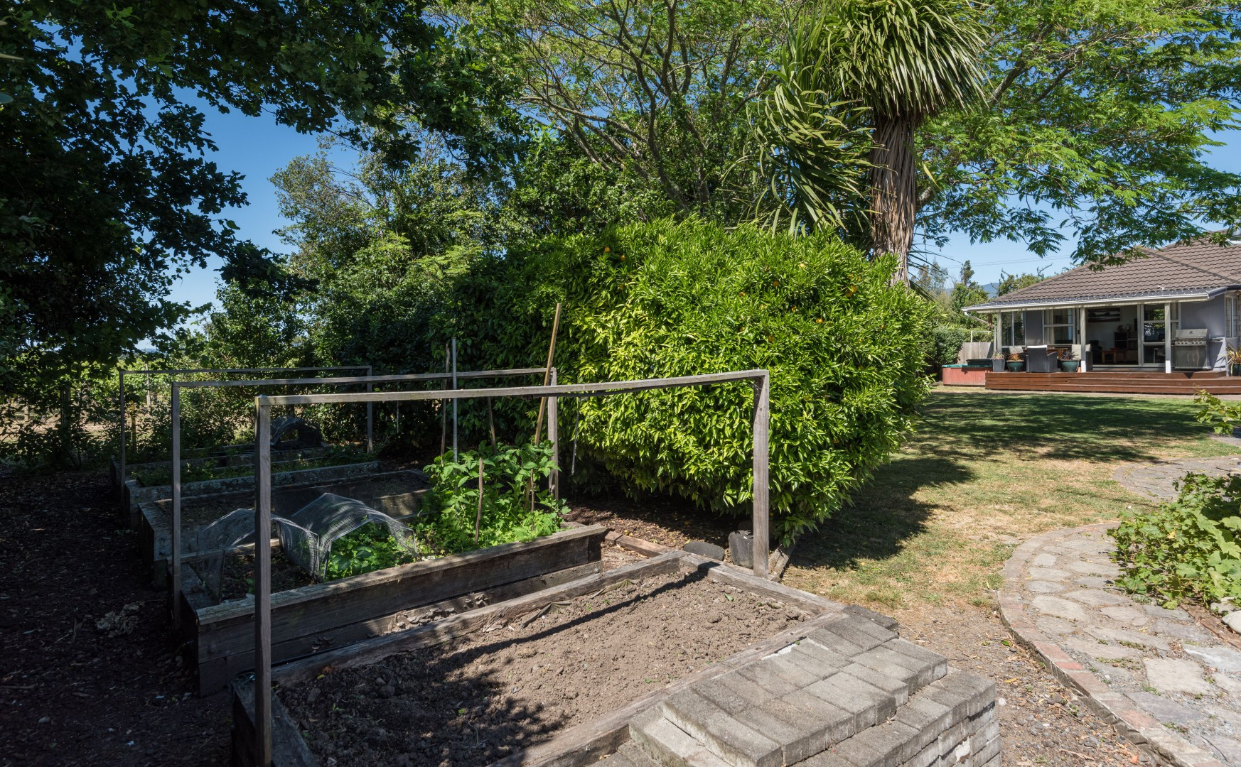 44 Bryant Road, Brightwater #4 -- listing/7269/c.jpeg
