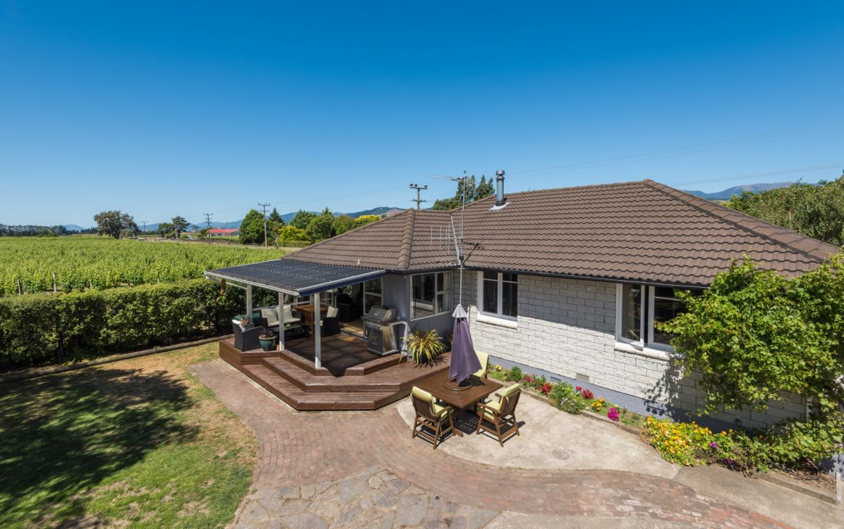 44 Bryant Road, Brightwater #1