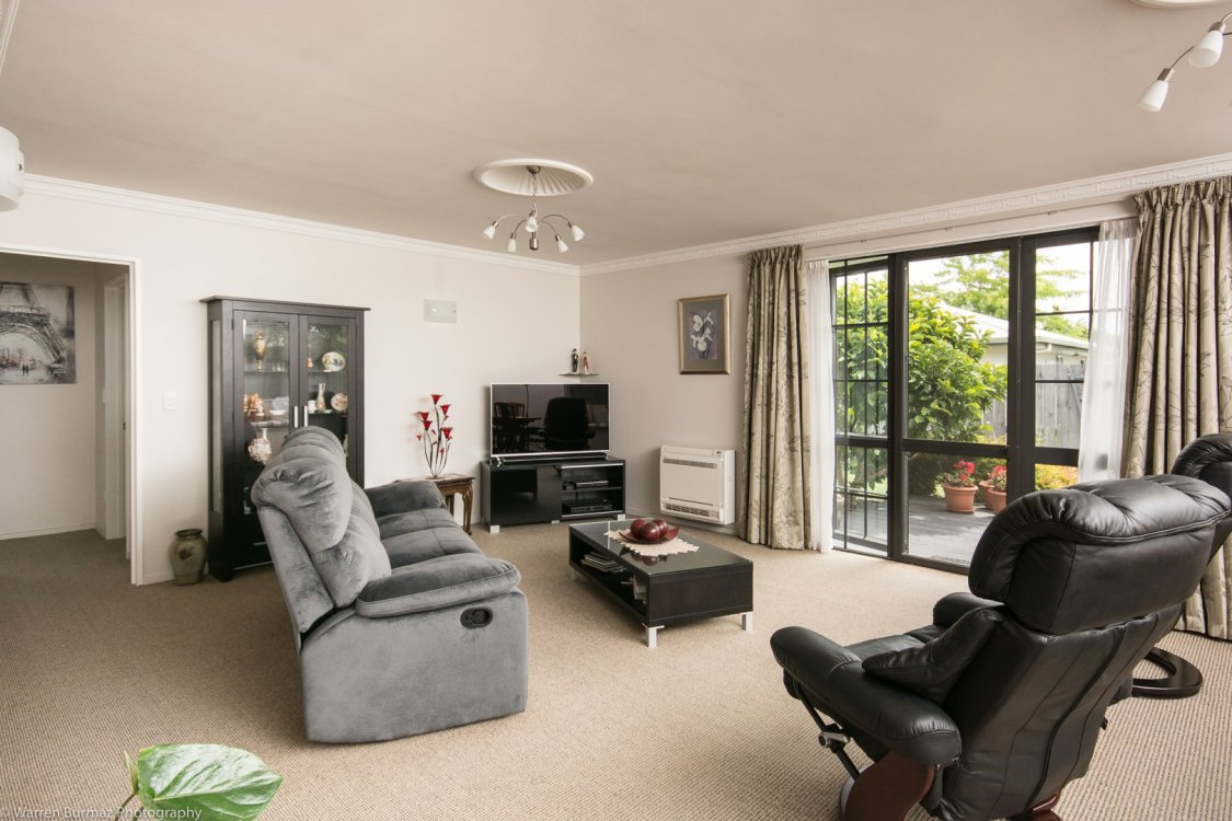 25A Wither Road, Witherlea #4