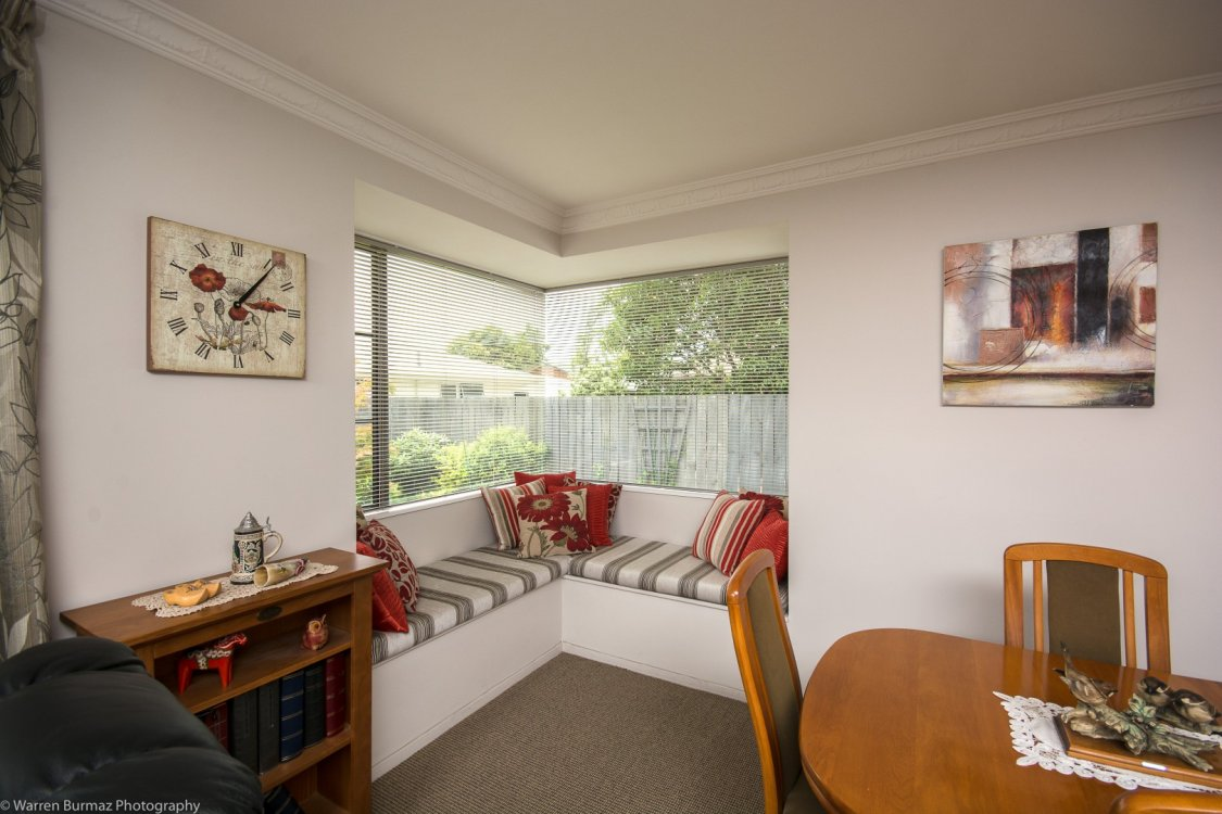 25A Wither Road, Witherlea #6
