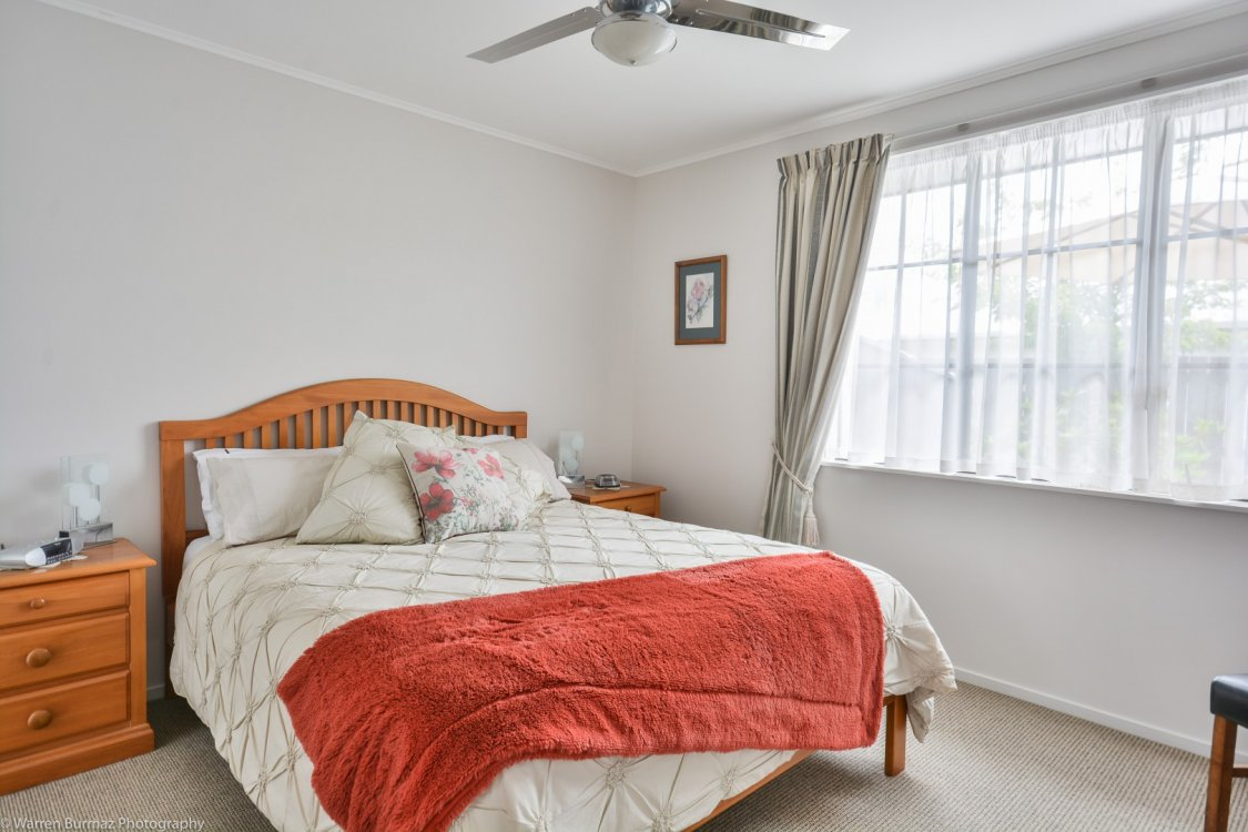 25A Wither Road, Witherlea #8