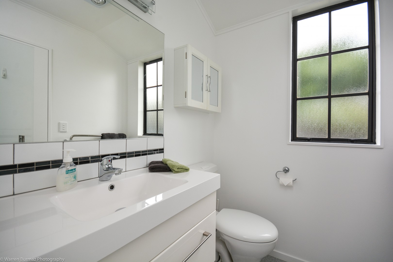 25A Wither Road, Witherlea #9 -- listing/7289/h.jpeg