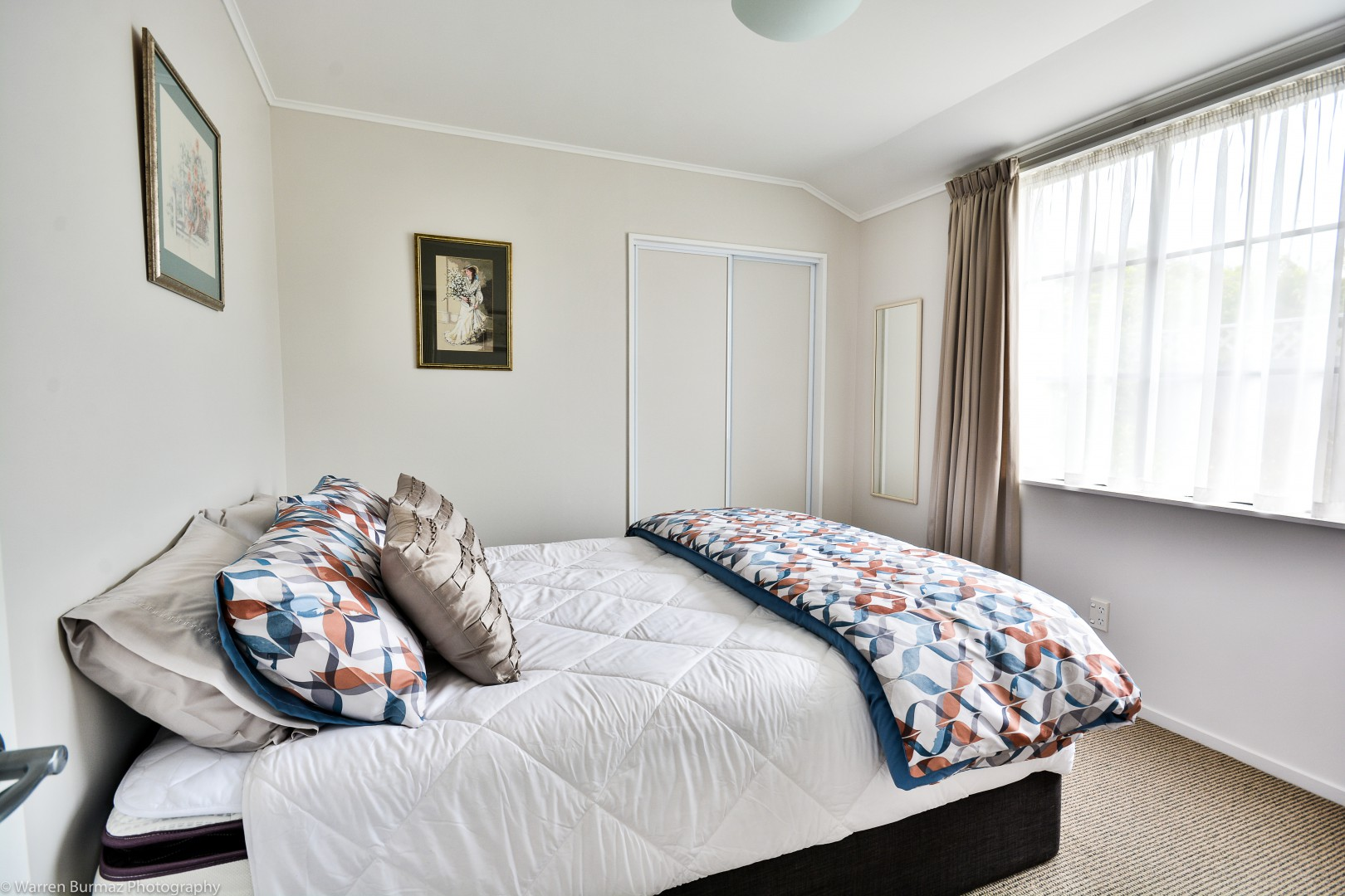 25A Wither Road, Witherlea #10 -- listing/7289/i.jpeg