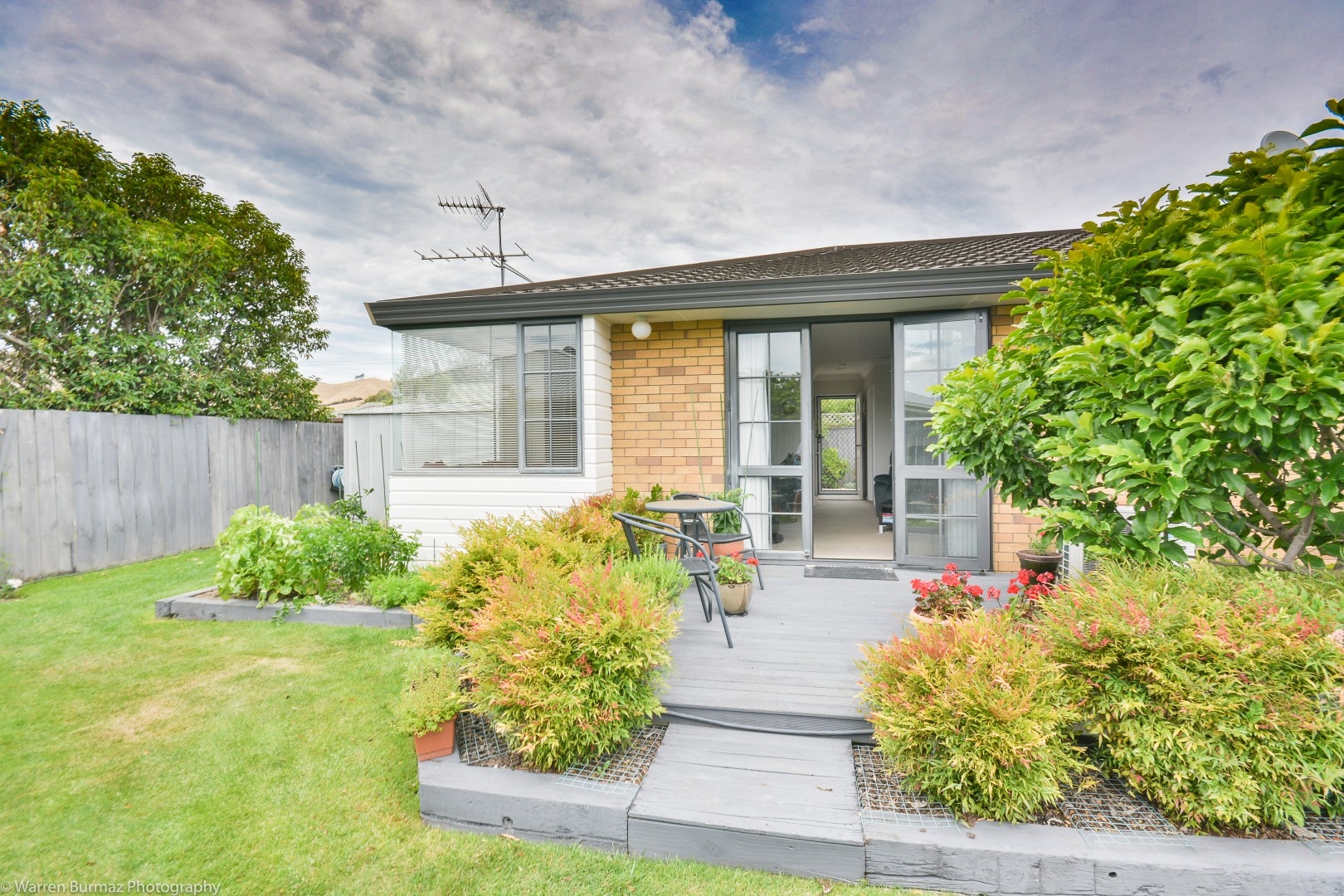 25A Wither Road, Witherlea #12 -- listing/7289/k.jpeg