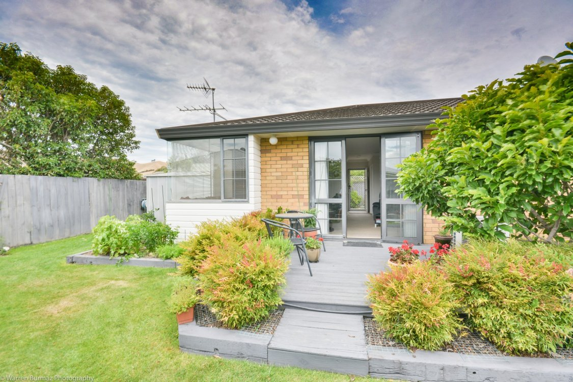 25A Wither Road, Witherlea #12