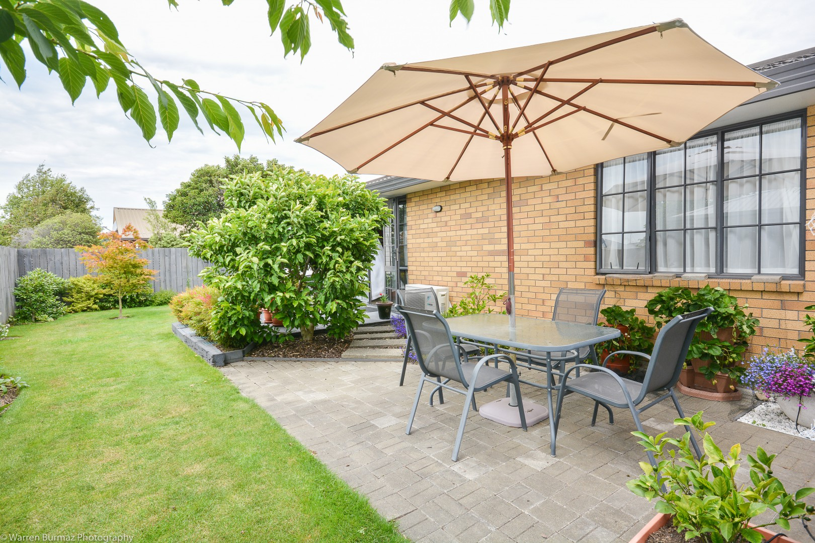 25A Wither Road, Witherlea #13 -- listing/7289/l.jpeg