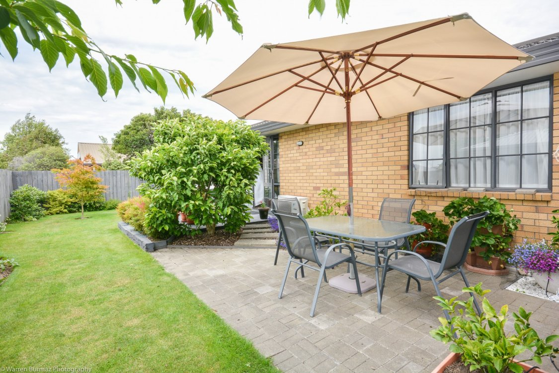 25A Wither Road, Witherlea #13