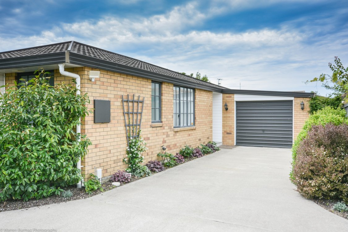 25A Wither Road, Witherlea #1