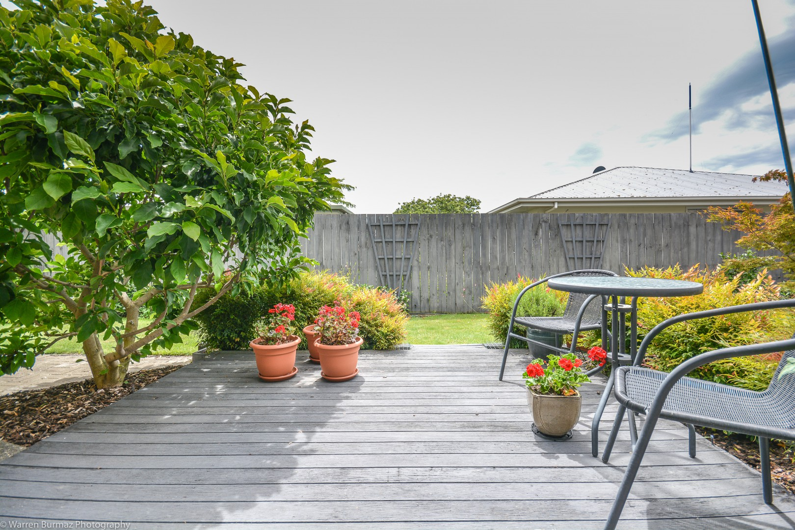 25A Wither Road, Witherlea #14 -- listing/7289/n.jpeg
