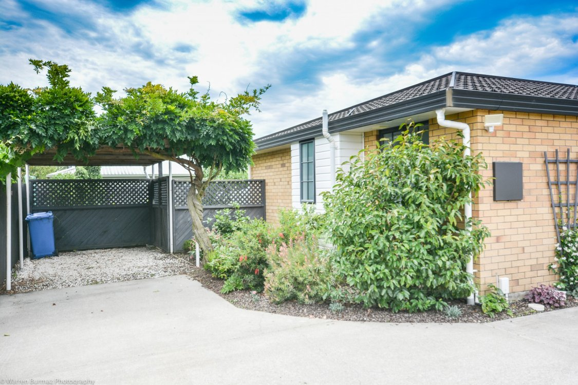 25A Wither Road, Witherlea #15