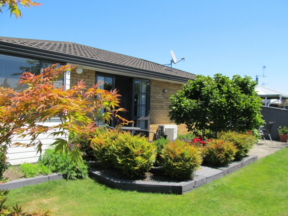 25A Wither Road, Witherlea #16