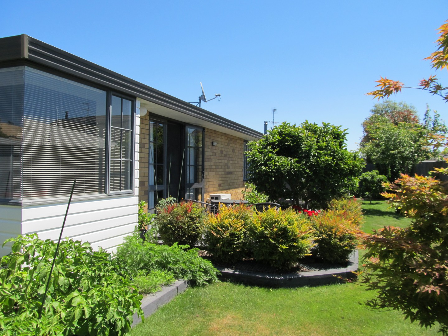25A Wither Road, Witherlea #17 -- listing/7289/q.jpeg
