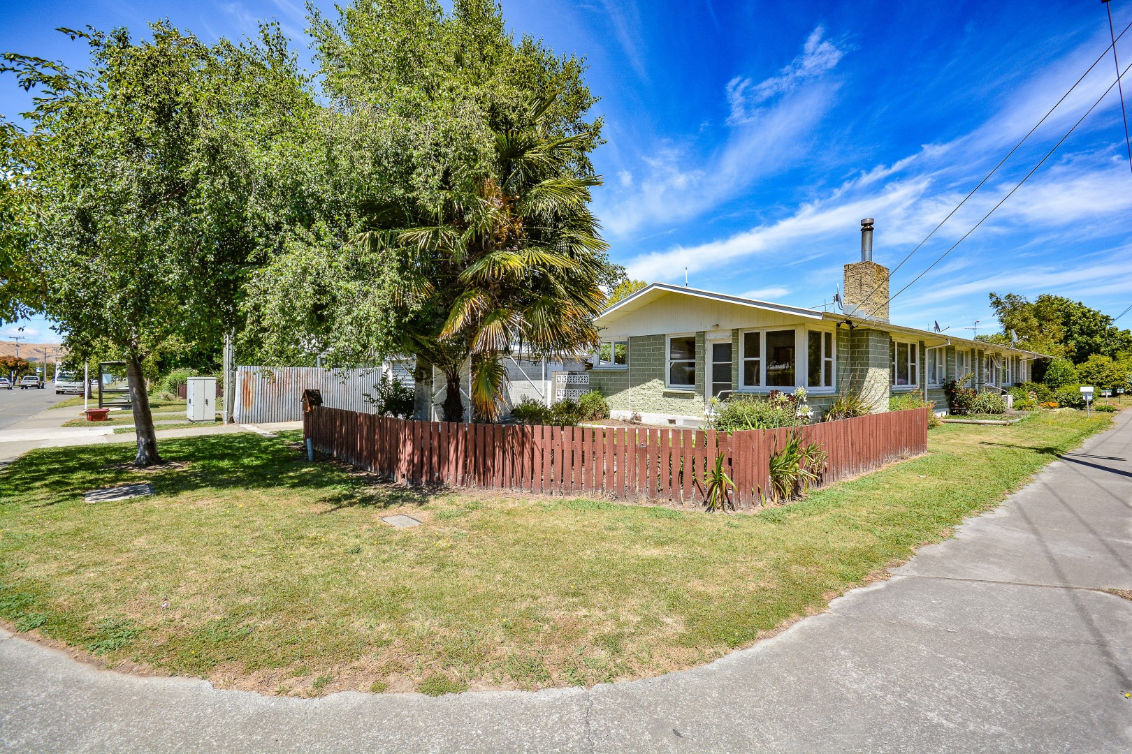37 Colemans Road, Springlands #10 -- listing/7298/i.jpeg