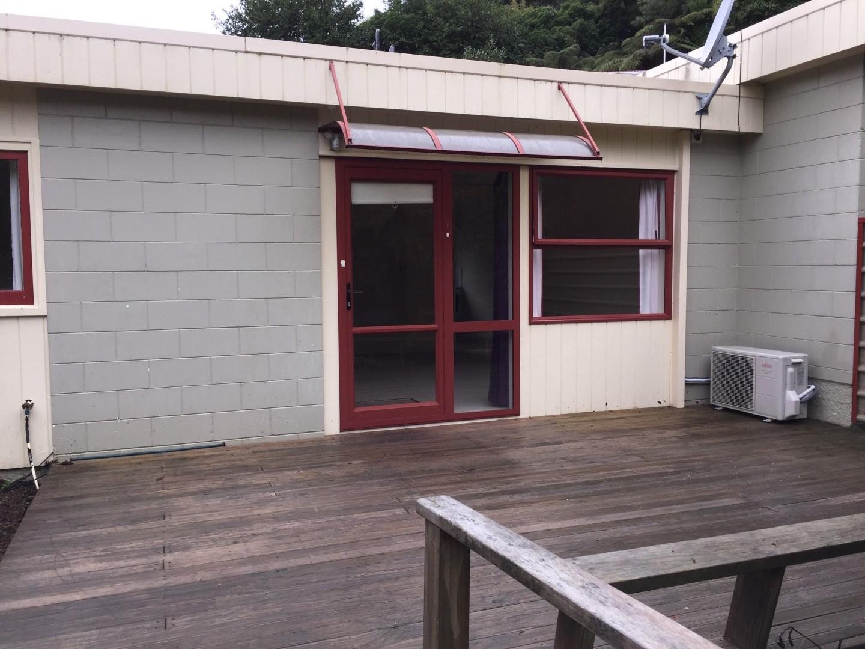 31c Milton Terrace, Picton #3 -- listing/7301/b.jpeg