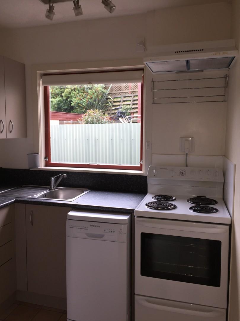 31c Milton Terrace, Picton #8 -- listing/7301/g.jpeg