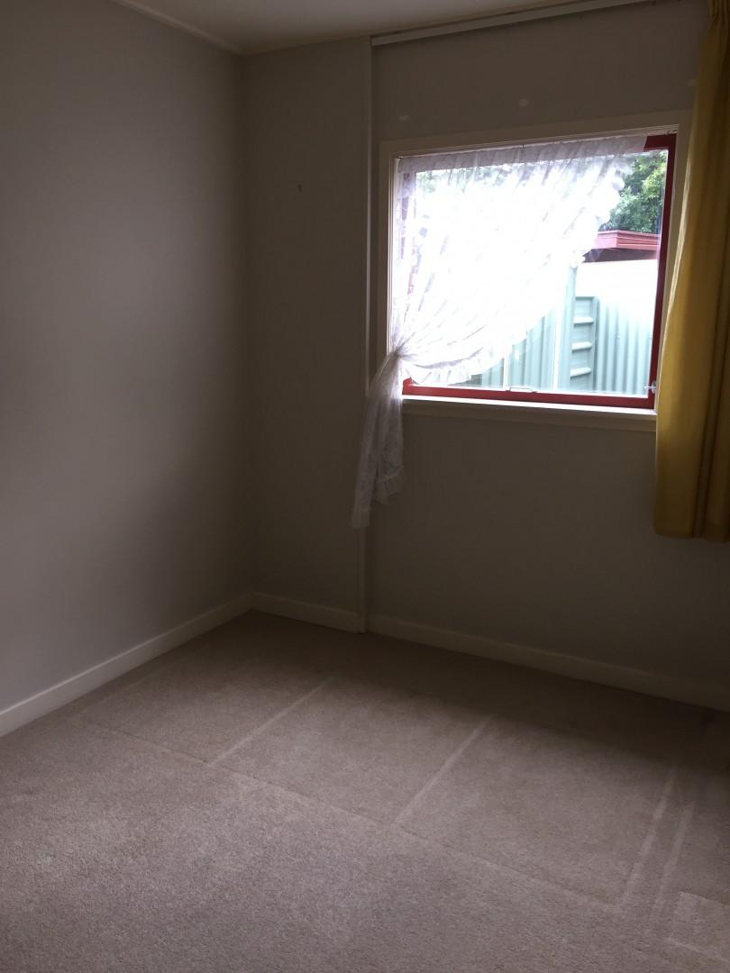 31c Milton Terrace, Picton #11 -- listing/7301/j.jpeg