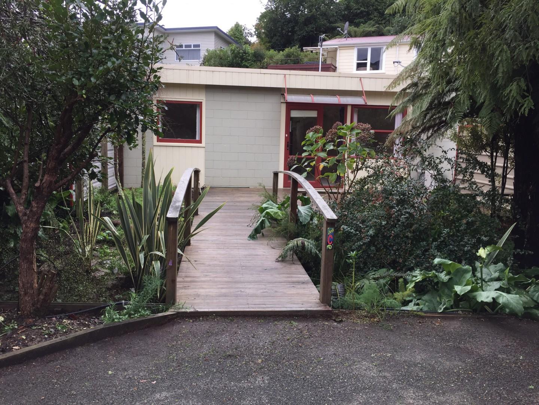 31c Milton Terrace, Picton #15 -- listing/7301/o.jpeg