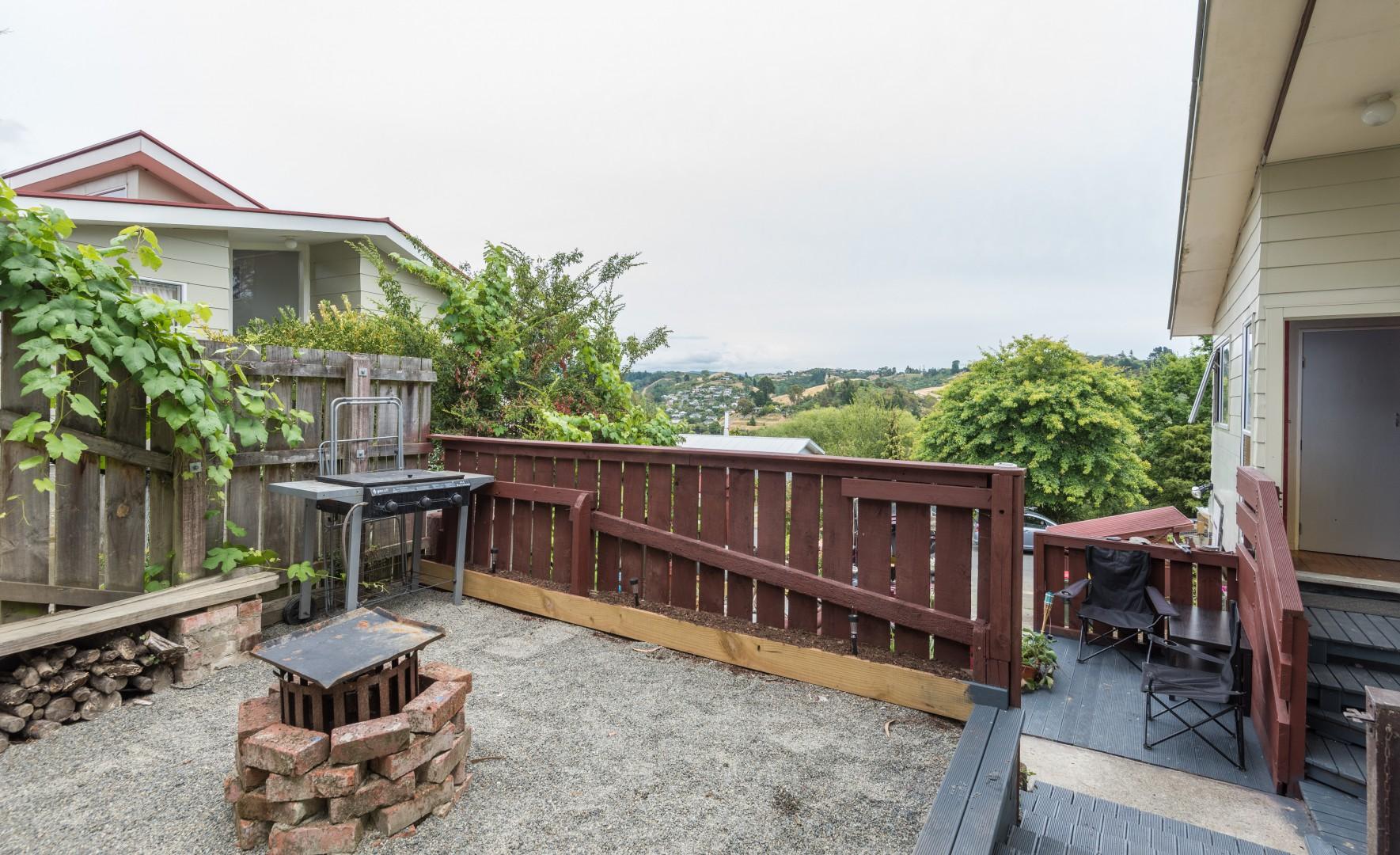 44 Abraham Heights, Washington Valley #18 -- listing/8046/r.jpeg