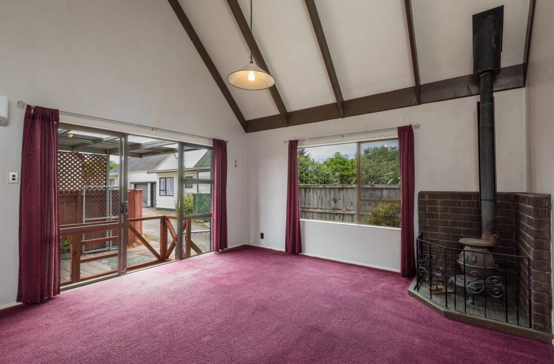 2/41 Atawhai Drive, The Wood #2