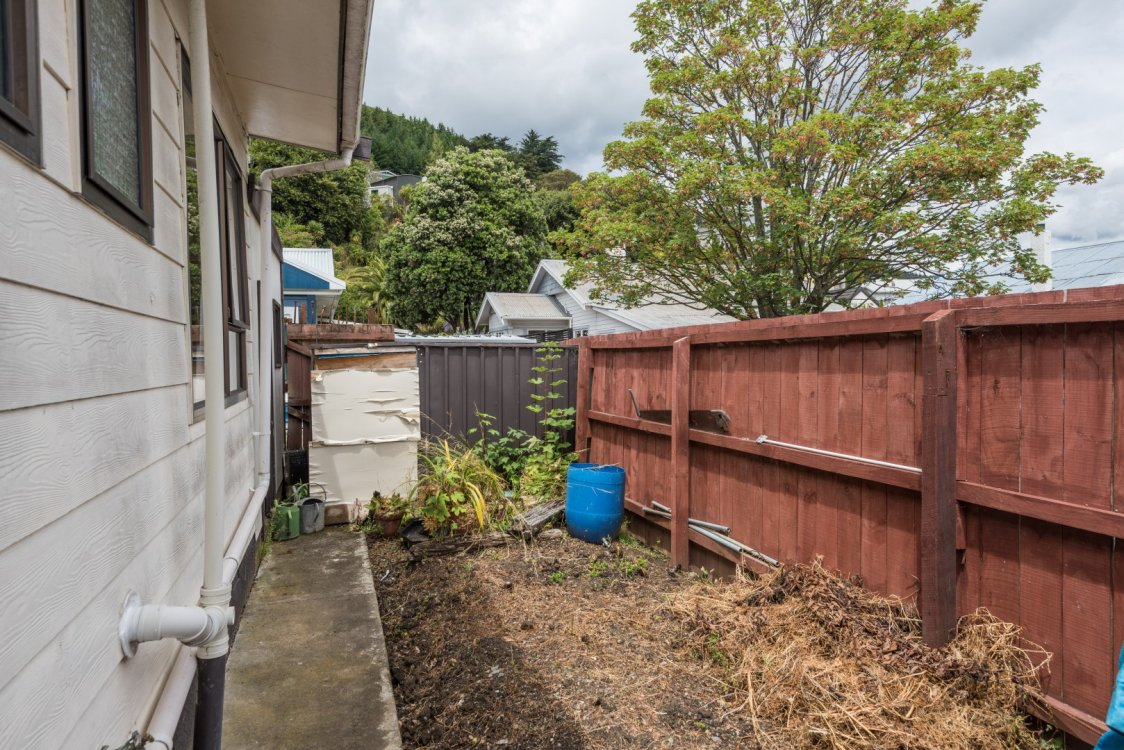2/41 Atawhai Drive, The Wood #13