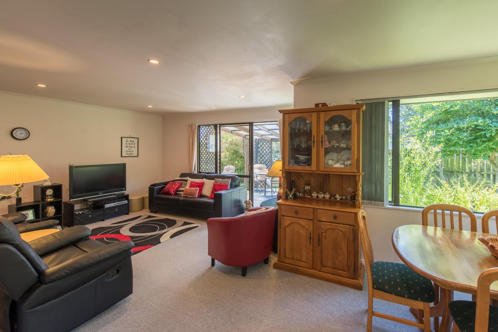 55 Dodson Valley Road, Atawhai #2 -- listing/8049/a.jpeg