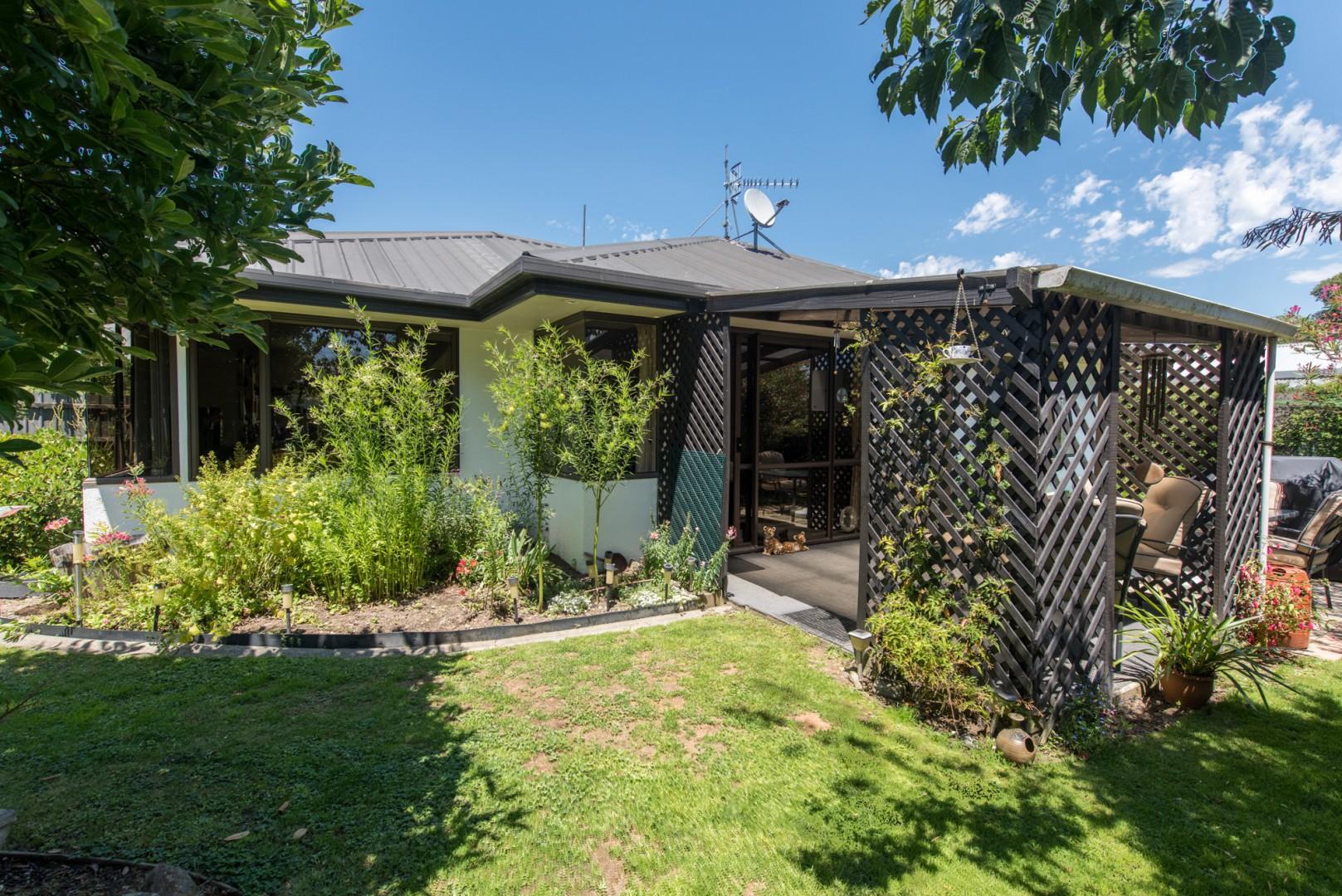 55 Dodson Valley Road, Atawhai #14 -- listing/8049/n.jpeg