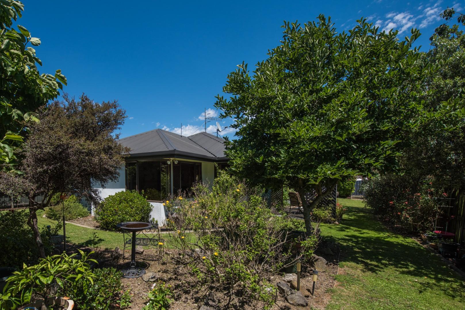 55 Dodson Valley Road, Atawhai #15 -- listing/8049/o.jpeg
