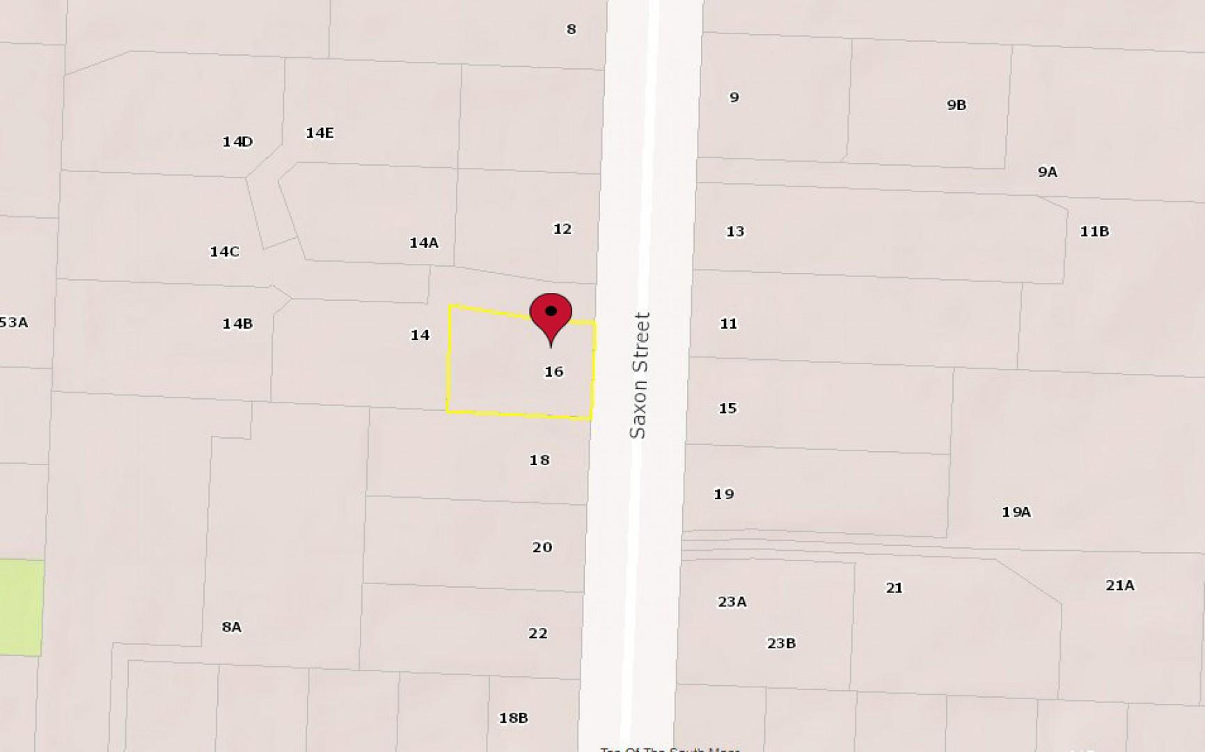 16 Saxon Street, Motueka #15 -- listing/8054/o.jpeg