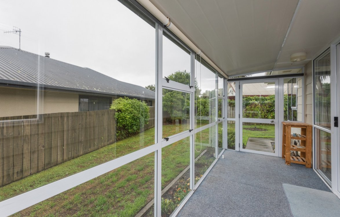28 Rochfort Drive, Richmond #5