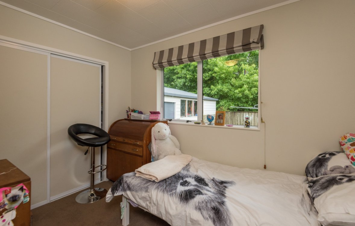 28 Rochfort Drive, Richmond #7