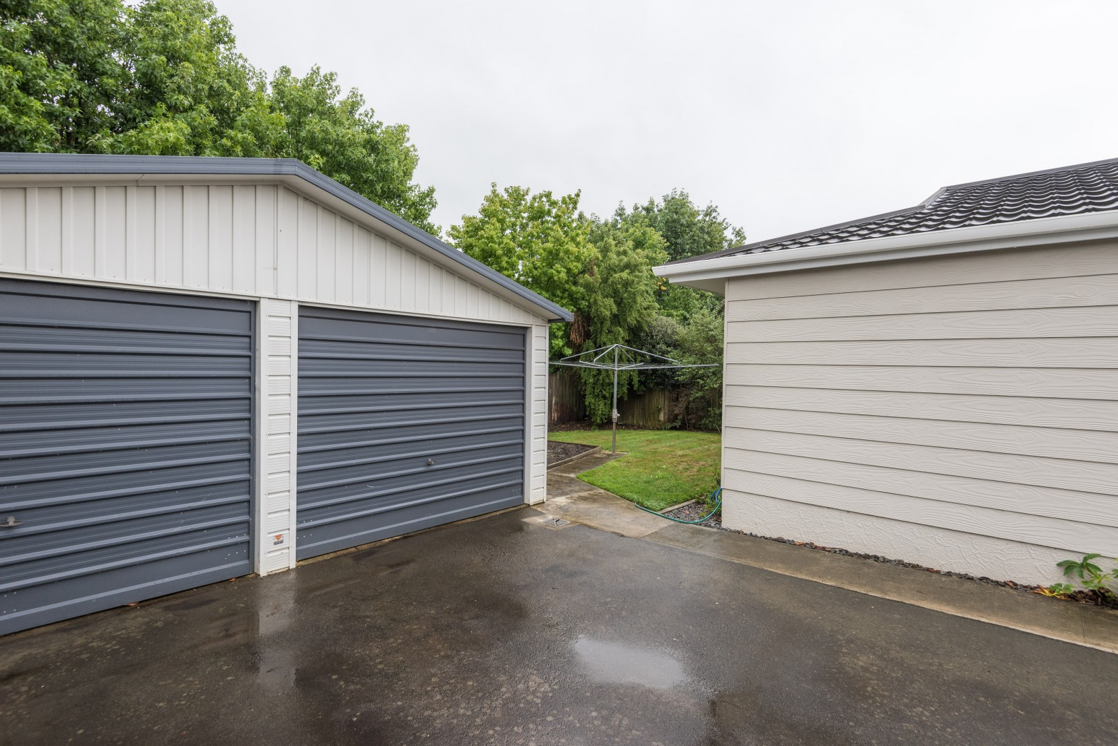 28 Rochfort Drive, Richmond #9 -- listing/8062/h.jpeg