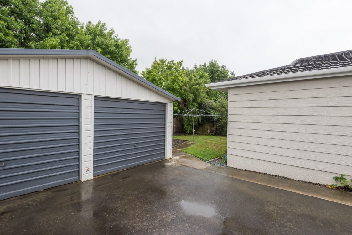 28 Rochfort Drive, Richmond #9
