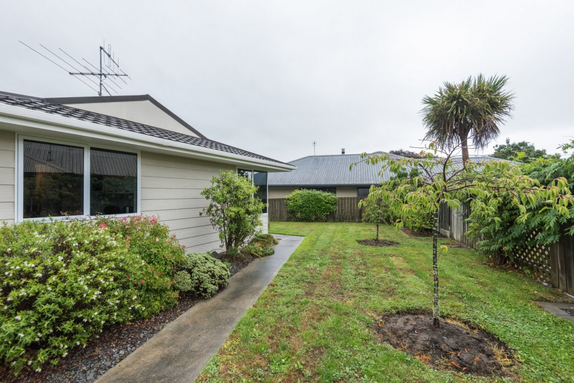 28 Rochfort Drive, Richmond #11