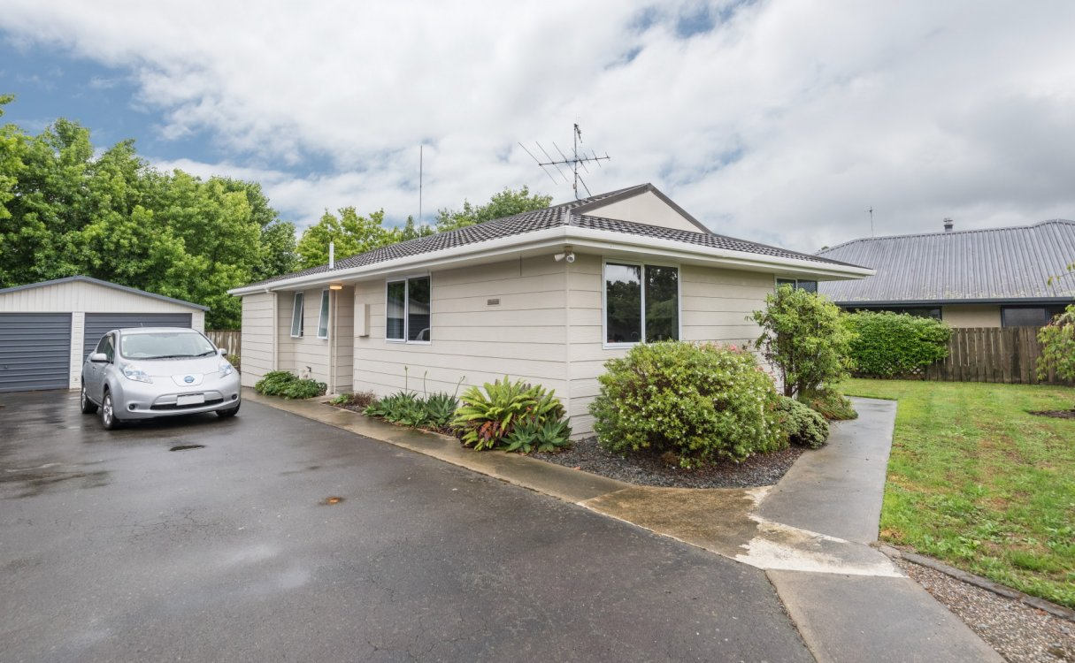 28 Rochfort Drive, Richmond #12
