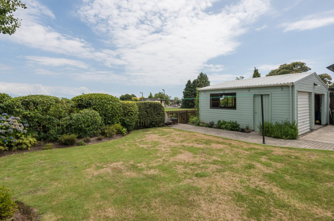 4 Peppin Avenue, Richmond #4