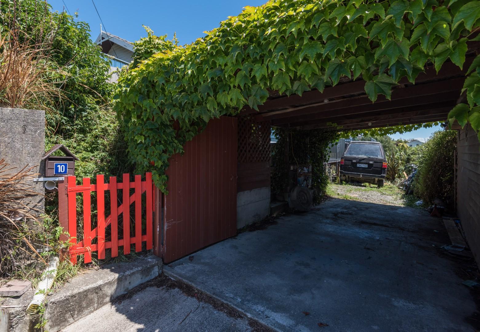 10 Quebec Road, Washington Valley #15 -- listing/8071/o.jpeg