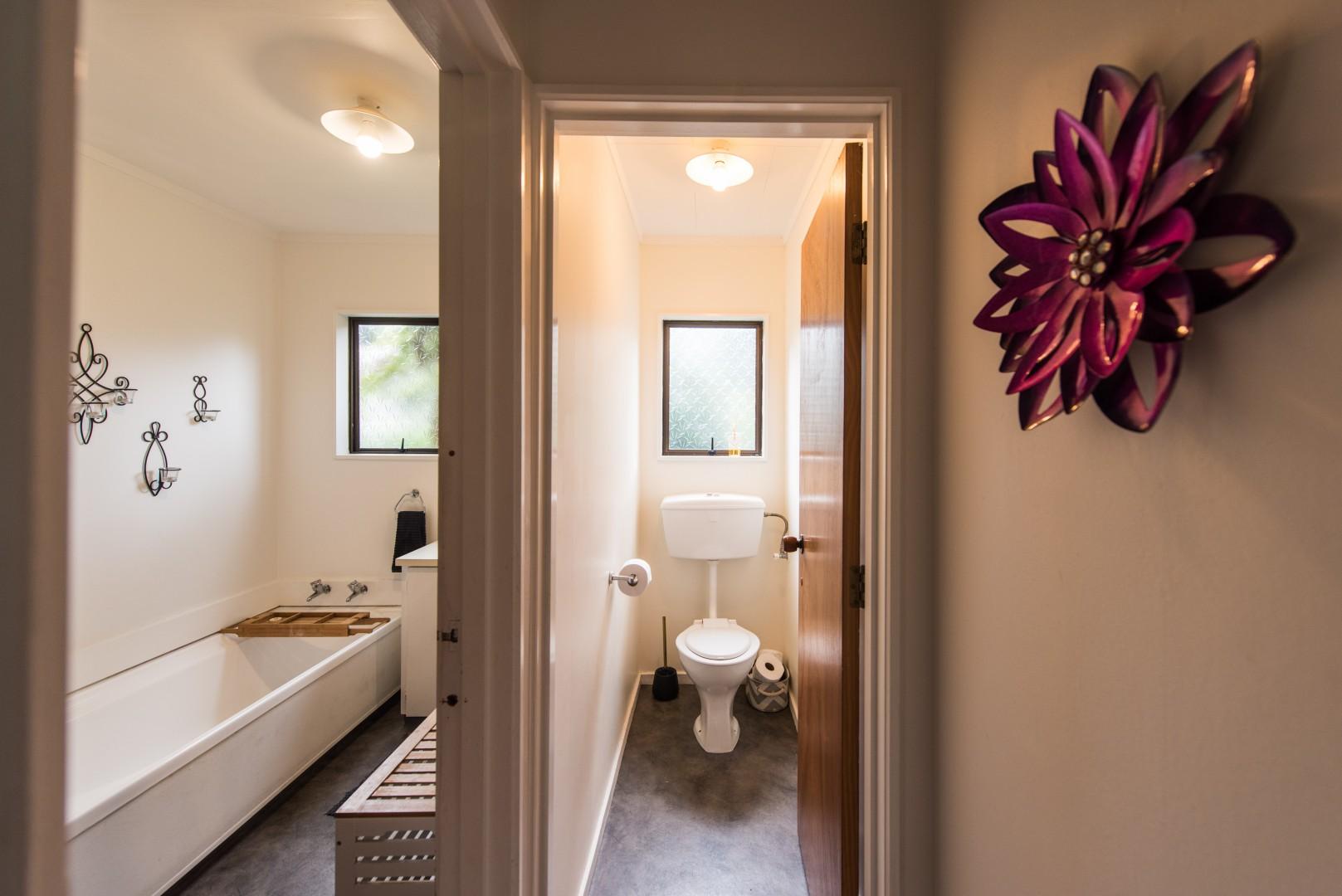 12 Westbrook Terrace, The Brook #12 -- listing/8078/k.jpeg