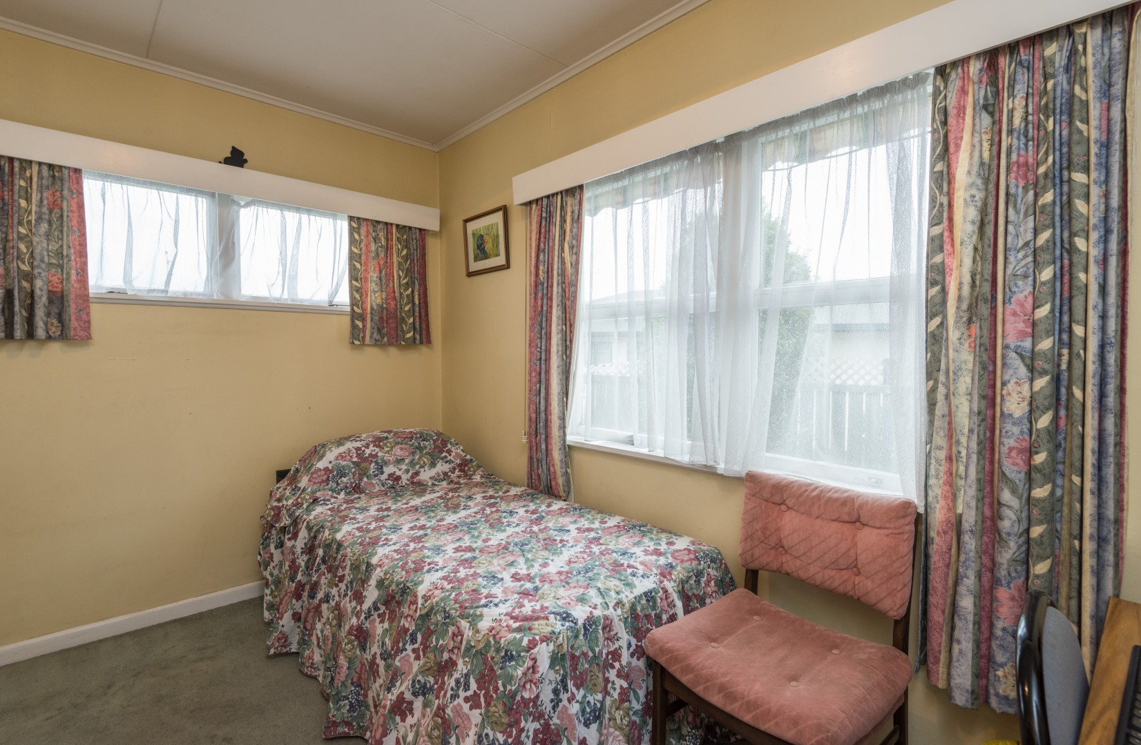 3 Elizabeth Street, Richmond #13 -- listing/8083/l.jpeg