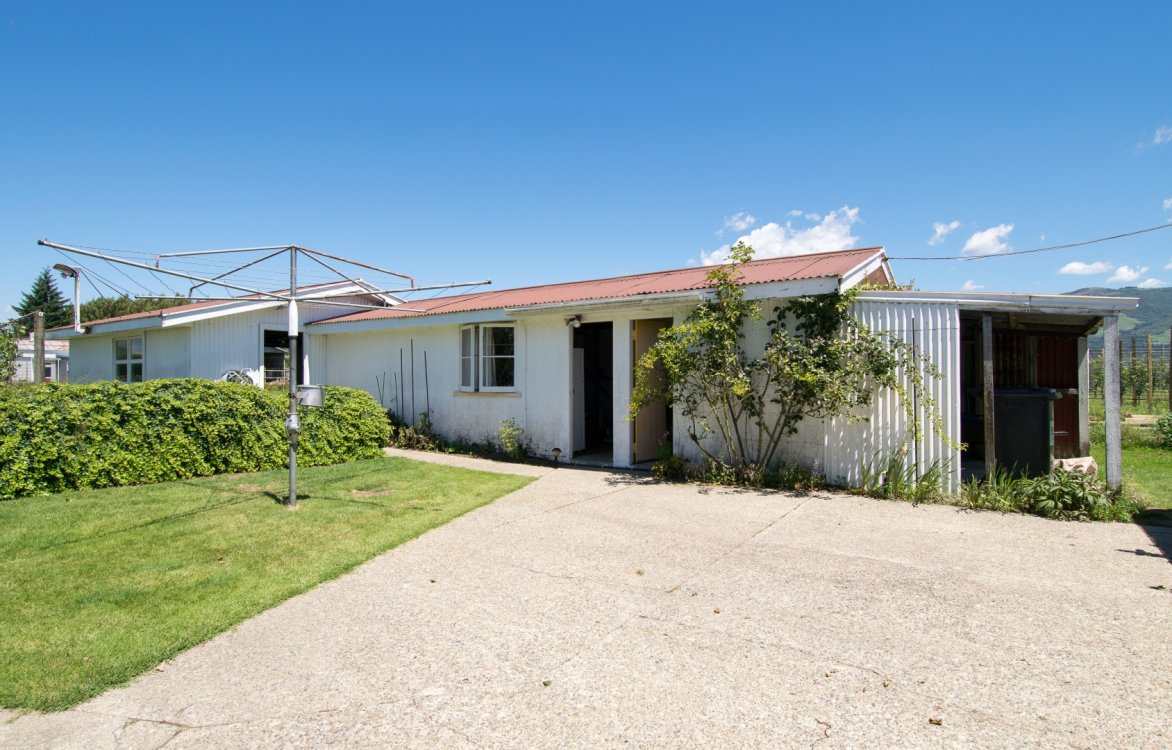 36 River Road, Riwaka #4