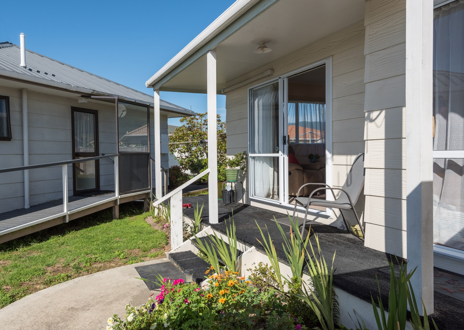 6 Conifer Court, Richmond #2 -- listing/8110/a.jpeg