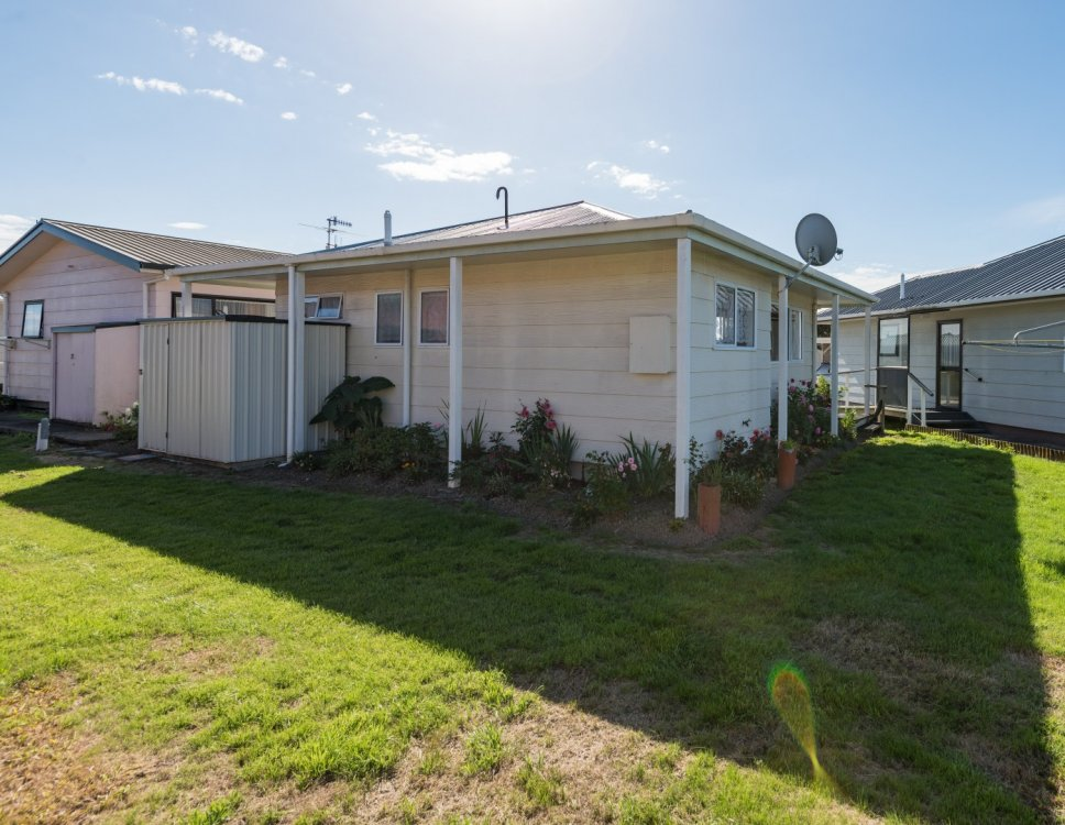 6 Conifer Court, Richmond #5