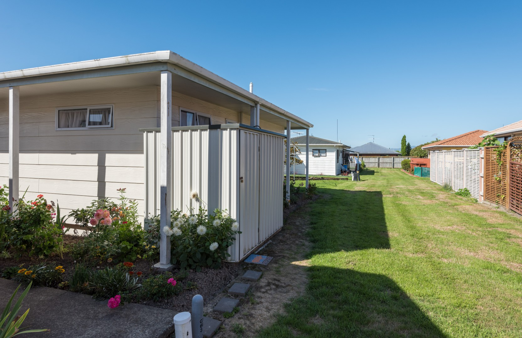6 Conifer Court, Richmond #7 -- listing/8110/f.jpeg