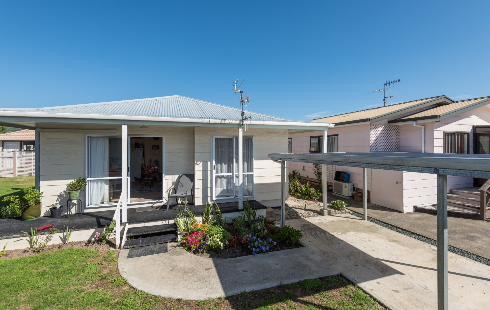 6 Conifer Court, Richmond #1 -- listing/8110/m.jpeg