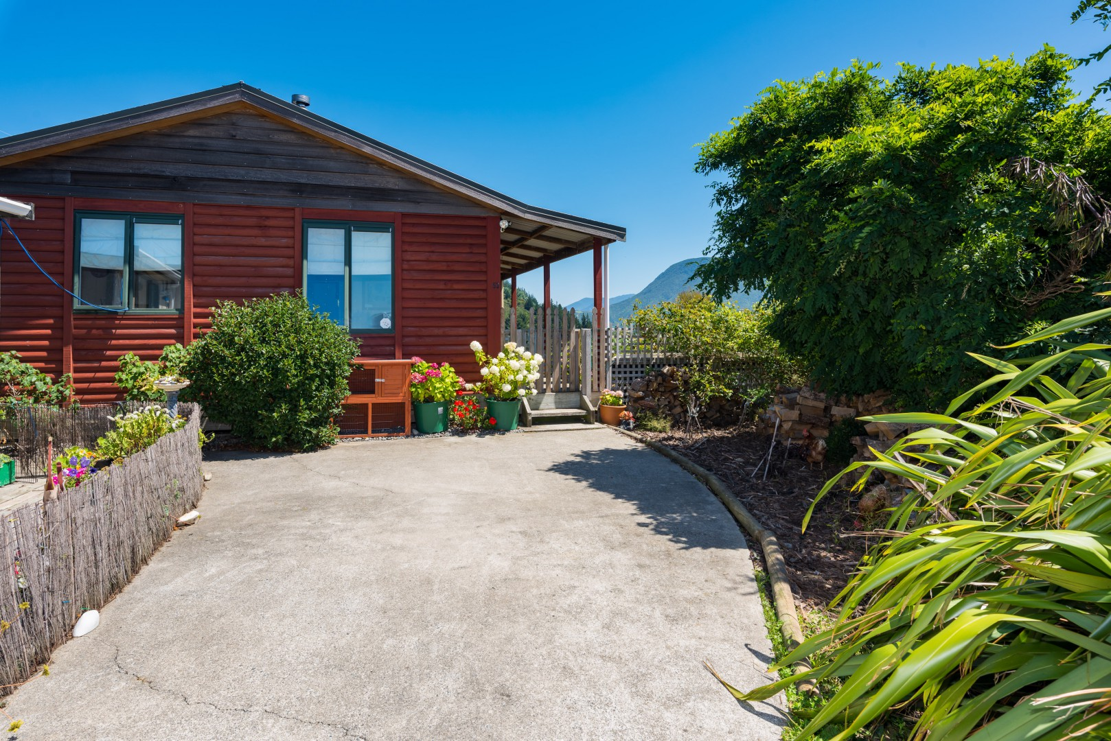53 Boons Valley Road, Waikawa #2 -- listing/8118/a.jpeg